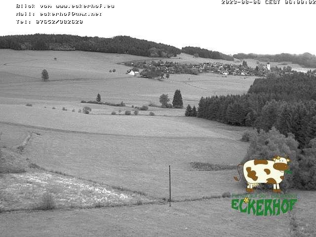 http://eckerhof-hinterdorf.de/webcam/webcam.jpg
